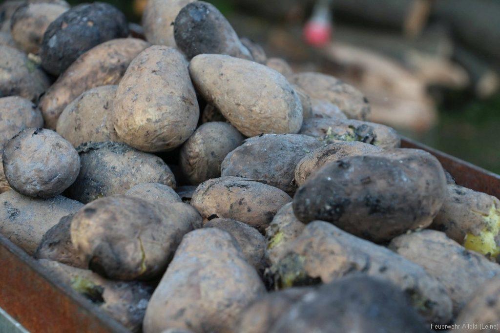 FFWA2015-10-10-36-Kartoffelbratschen_WP