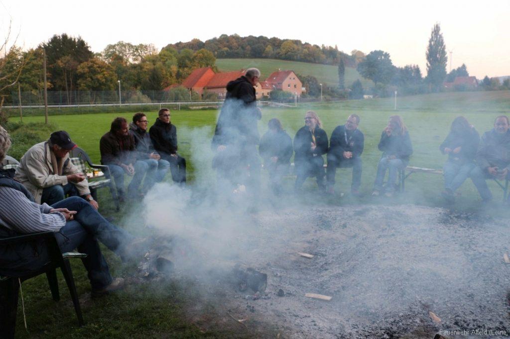 FFWA2015-10-10-49-Kartoffelbratschen_WP