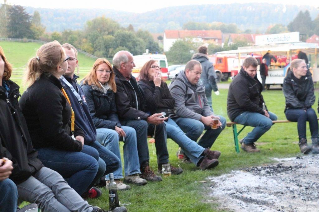 FFWA2015-10-10-52-Kartoffelbratschen_WP