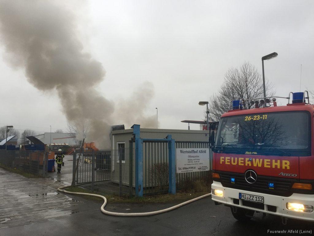 FFWA2016-02-06-29-BrandeinsatzWertstoffhof