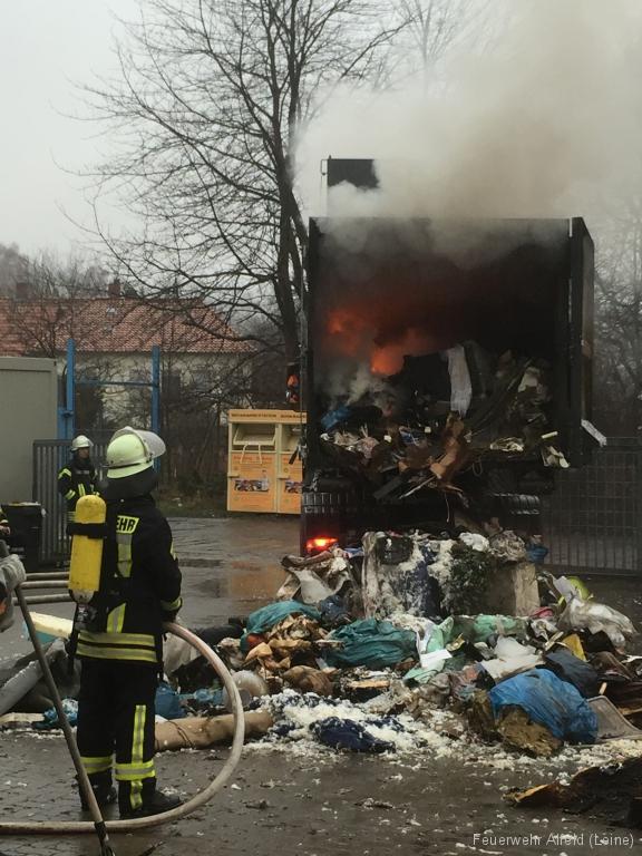 FFWA2016-02-06-56-BrandeinsatzWertstoffhof