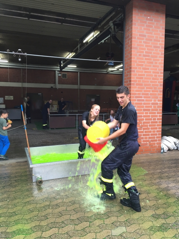 FFWA2016-06-25-19-AktionFerienpass