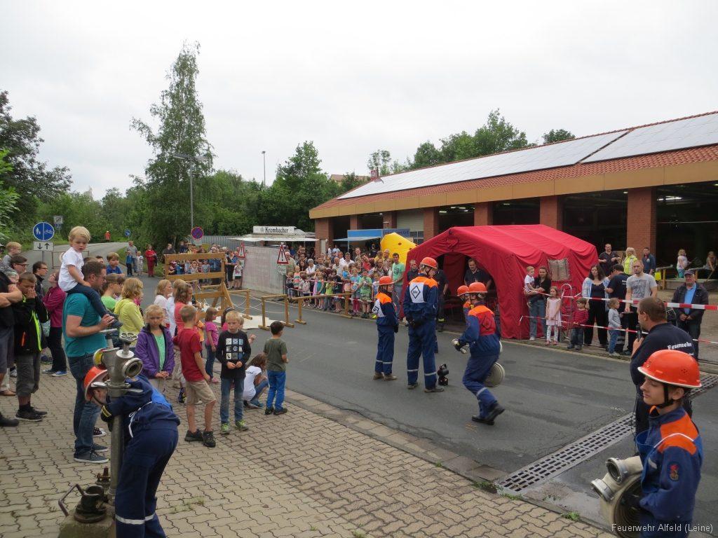 FFWA2016-06-25-42-AktionFerienpass