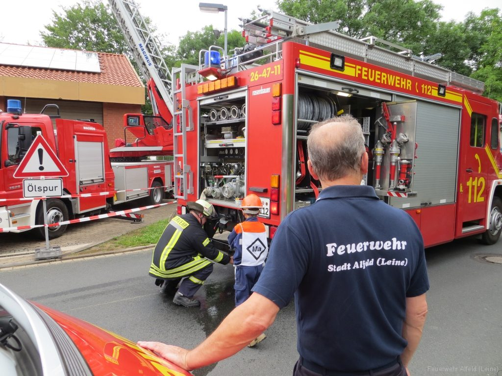 FFWA2016-06-25-43-AktionFerienpass