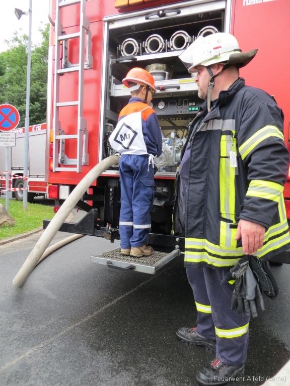 FFWA2016-06-25-48-AktionFerienpass