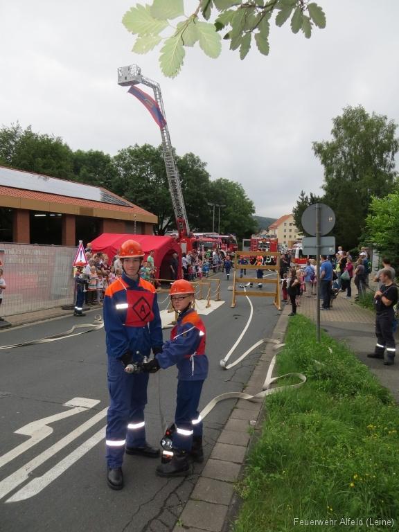 FFWA2016-06-25-52-AktionFerienpass