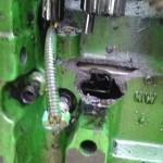 FFWA2014-07-14-01-ÖlspurMotorplatzerMähdrescher