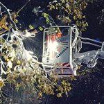 ffwa2016-07-11-04-sturmschaden