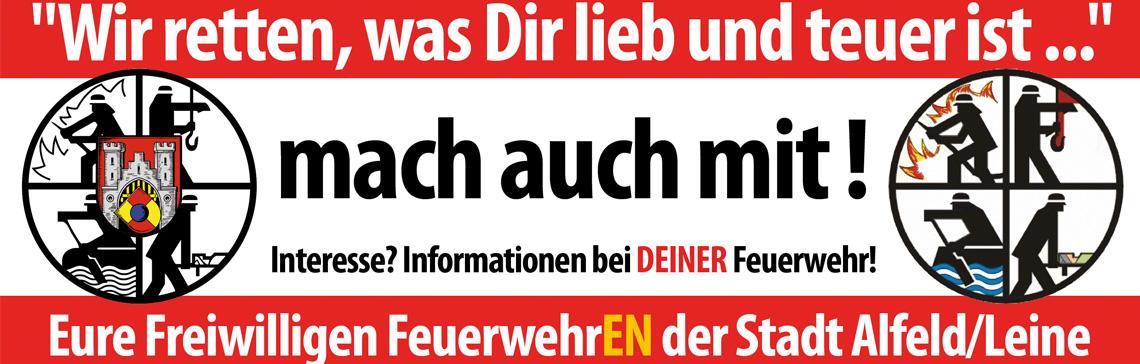 Header2014-07-FF-Alfeld.jpg