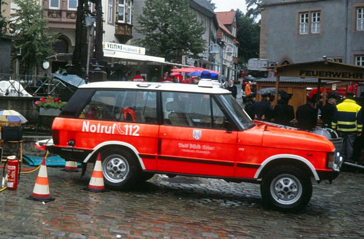 VRW-HI-NH-106-26-42-1988-2001Range-rover