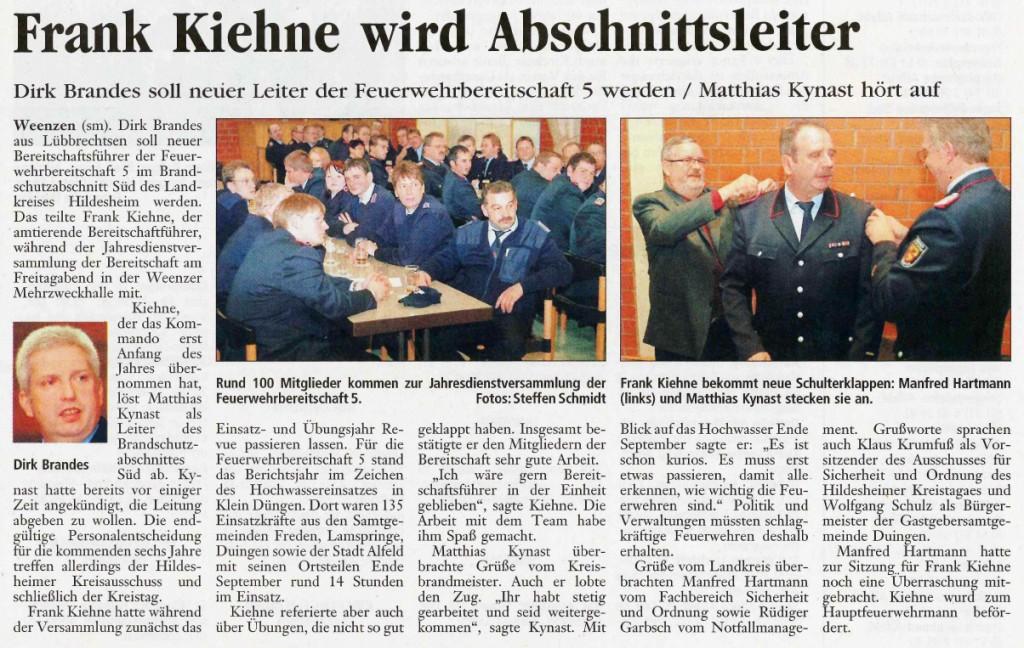 az-vom-12.11.2007-ffw-alfeld-kiehne-befoerderu