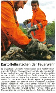 az-vom-15.09.2009-ffwa-kartoffelbratschen