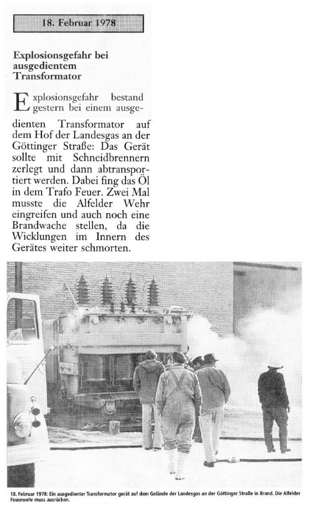 az-vom-18.02.1978-ffw-alfeld-transformatorbran