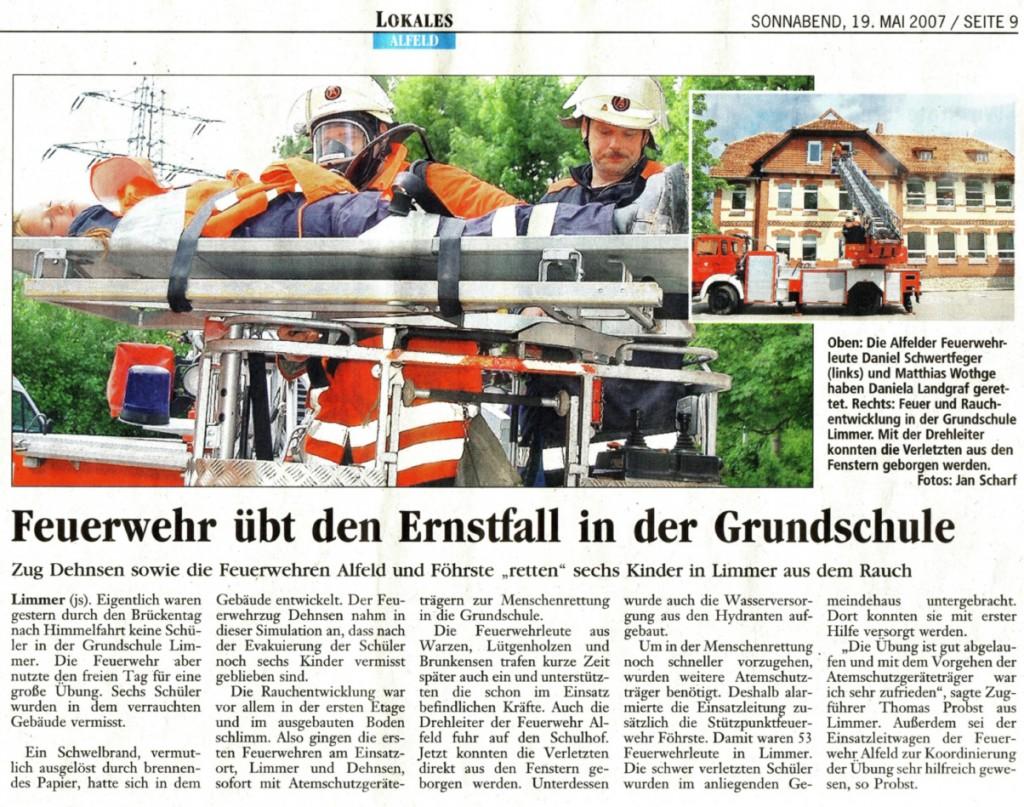 az-vom-19.05.2007-ffw-alfeld-limmer-gesamt
