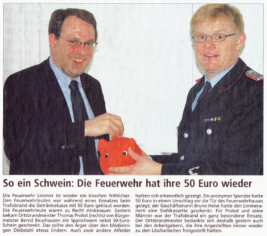 az-vom-20.02.2008-ffwa-limmer-umspannwerk-grob