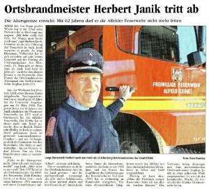 az-vom-21.03.2009-ffwa-herbert-janik-tritt-ab