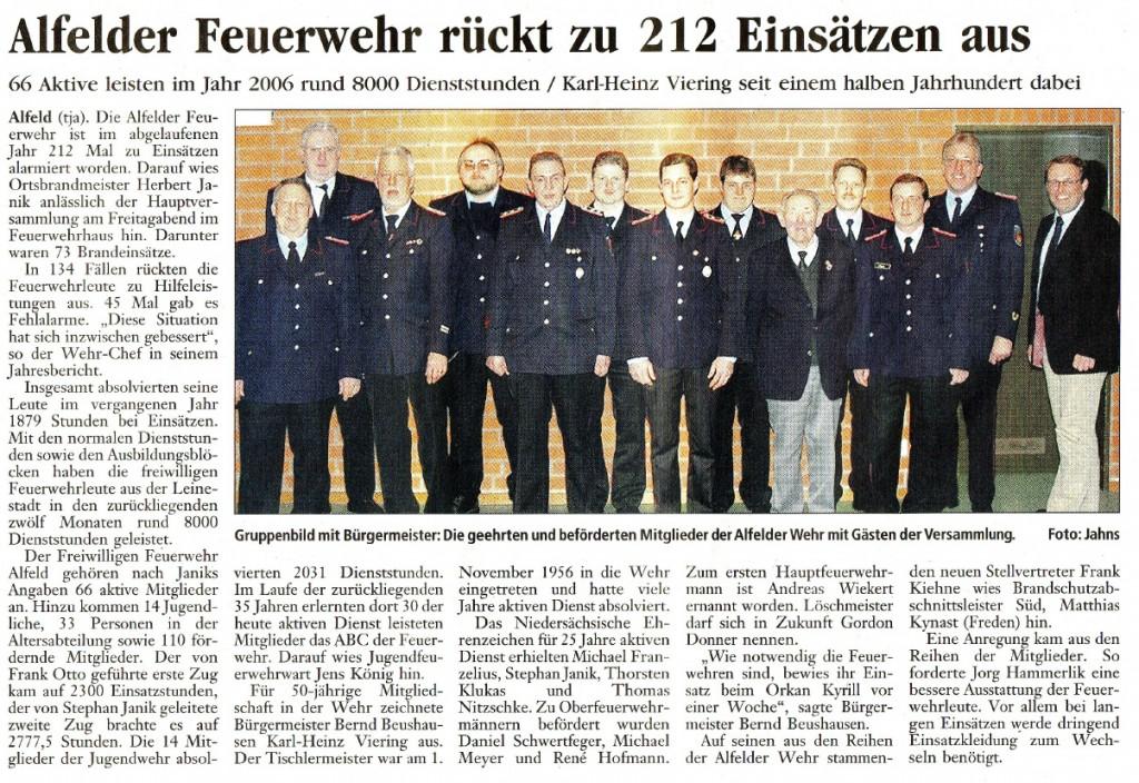 az-vom-29.01.2007-ffw-alfeld-jhv2007