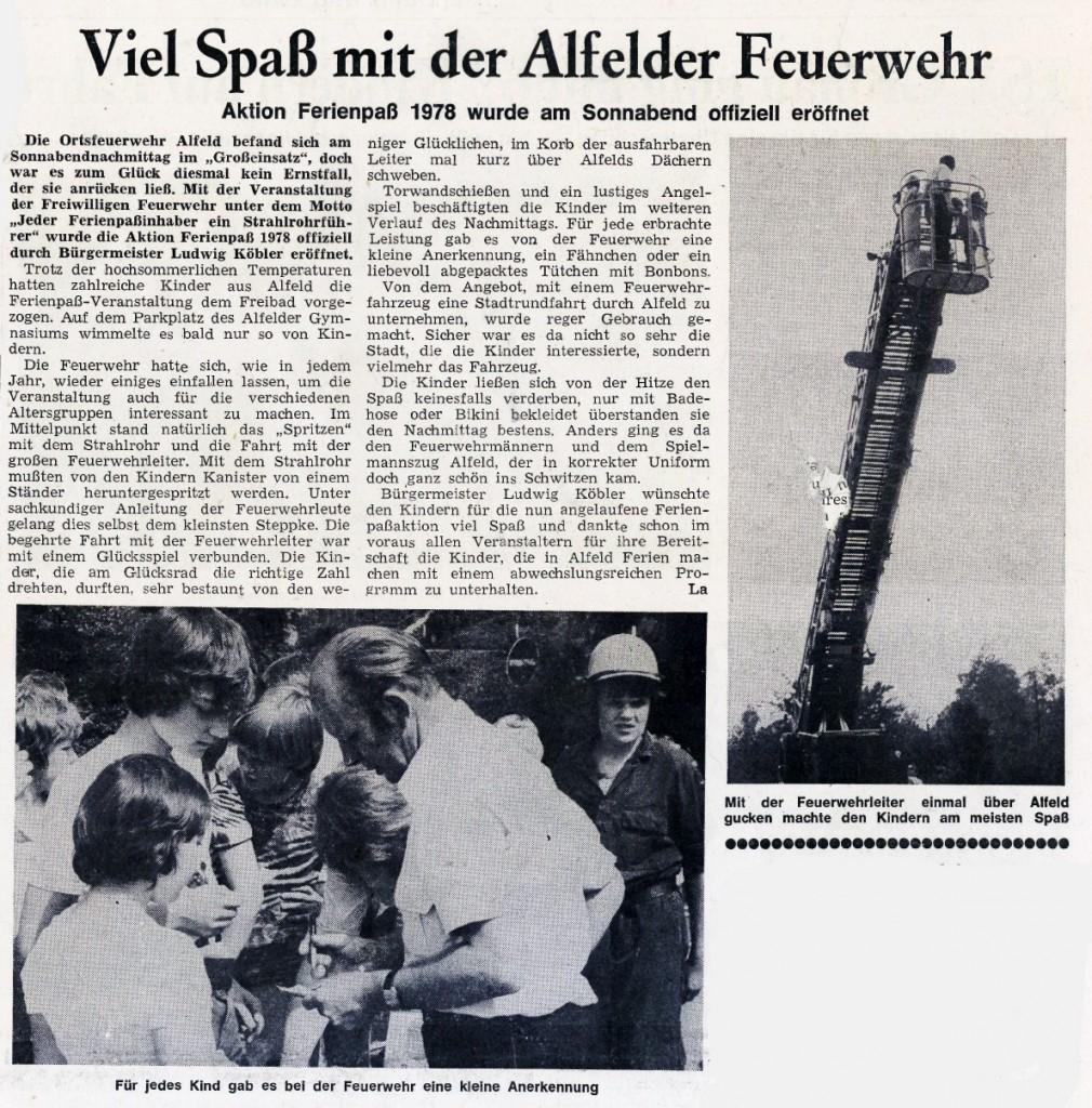 az-vom-31.07.1978-ffw-alfeld-ferienpass-gesamt