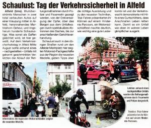 hildesheimmobil2009-01-tagderverkehrssicherhei