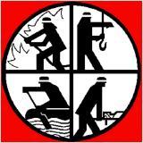 logo-feuerwehr-rlbs-color_160